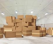 聚焦中国经济新常态 包装行业谋发展